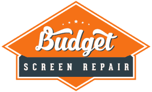 budget screen repair logo