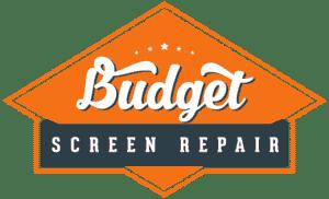 budget screen repair logo